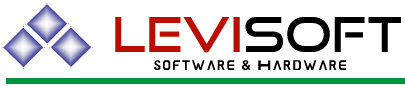LeviSoft - Software Contable